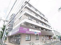 六町駅 5.7万円
