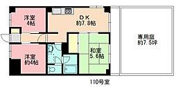 横須賀市小矢部1丁目