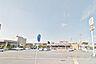 周辺,1LDK,面積31.82m2,賃料3.0万円,JR東北本線 西那須野駅 徒歩20分,,栃木県那須塩原市東三島3丁目