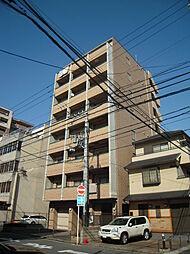 Do Dream 室町[701号室]の外観