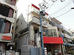 大船駅 7.3万円