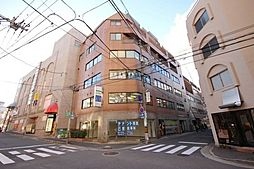 西広島駅 4.8万円