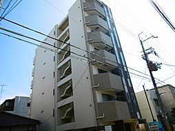 ランドアート甲子園[7階]の外観
