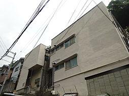 新神戸駅 3.2万円