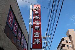 [一戸建] 埼玉県川越市霞ケ関東5丁目 の賃貸【/】の外観