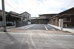 宇和島駅 0.7万円