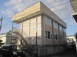 道南バス啓北2丁目 2.2万円