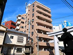 長崎駅前駅 4.5万円