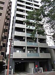 大須観音駅 8.2万円