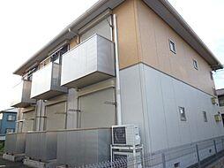 稲戸井駅 4.4万円