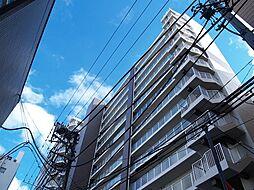 青葉通一番町駅 6.5万円