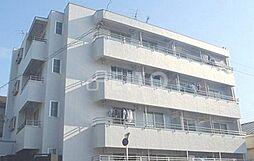 ハイツ浄土寺[2階]の外観