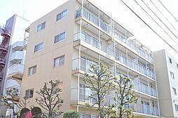 Etwas Minamikasai[209号室]の外観