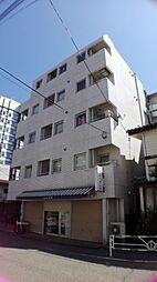 渋谷区本町3丁目