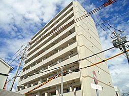 JR東海道・山陽本線 立花駅 徒歩37分の賃貸マンション