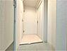 玄関,1LDK,面積30.22m2,賃料5.0万円,札幌市営東西線 宮の沢駅 徒歩4分,JR函館本線 発寒駅 徒歩20分,北海道札幌市西区宮の沢一条2丁目
