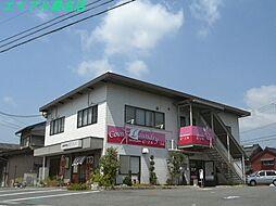 蓮花寺駅 3.0万円
