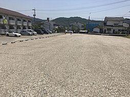 西条駅 0.3万円