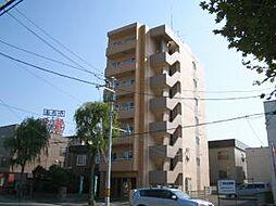 第7ふじビル[7階]の外観
