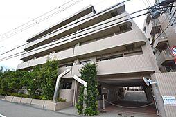 エンゼルハイム仁川北[102号室]の外観