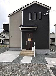 姫路市保城