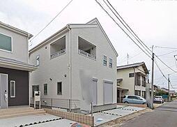 市川駅 4,990万円