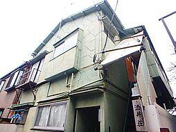 王子神谷駅 3.2万円