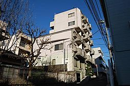 京王線 聖蹟桜ヶ丘駅 徒歩6分