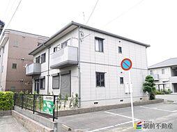 櫛原駅 5.0万円