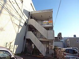 岐南駅 1.9万円