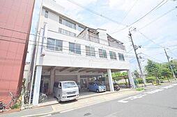 だいどう豊里駅 1.3万円