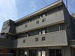 JR中央線 吉祥寺駅 徒歩8分の賃貸マンション