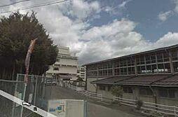 愛宕橋駅 1.8万円