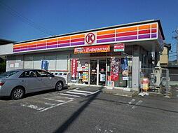愛知県安城市安城町栗ノ木の賃貸マンションの外観