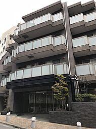 ブランズ大井仙台坂イーストヒル