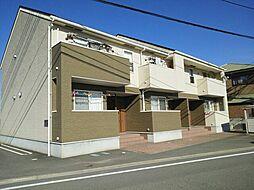 JR高徳線 池谷駅 徒歩7分の賃貸アパート