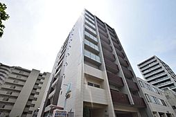 S−FORT葵一丁目[5階]の外観
