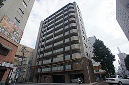 ネストピア博多駅前[2階]の外観