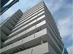 新大阪駅 3.3万円
