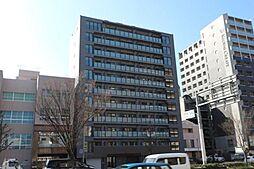 阪急京都本線 大宮駅 徒歩9分の賃貸マンション