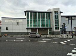 名鉄犬山線 柏森駅 徒歩 約20分(約1600m)