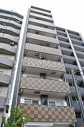 横浜駅 8.4万円