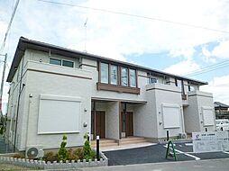 竜ヶ崎駅 5.6万円