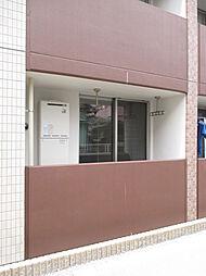 リバーサイド桜坂の画像