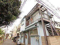 平井駅 2.9万円