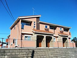 神立駅 4.7万円