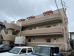 仙台市営南北線 黒松駅 徒歩15分の賃貸マンション