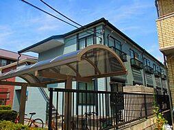 篠崎駅 5.1万円