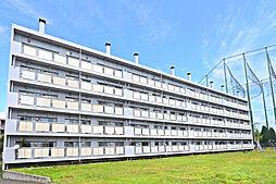 ビレッジハウス上野幌1号棟