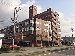 高岡駅 3.3万円